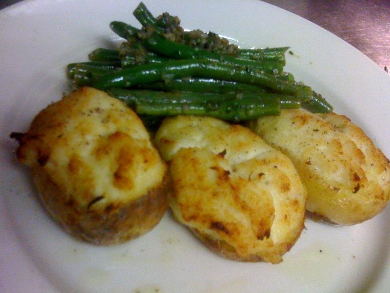 brandade de morue recipe on food52 salt cod brandade tartine brandade ...